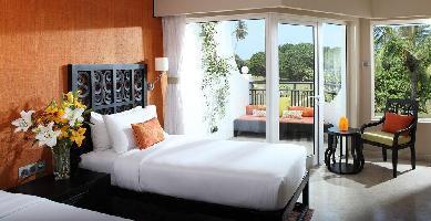 Hotel Vivanta By Taj