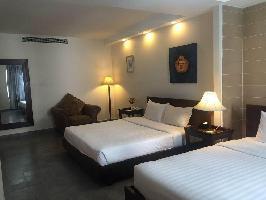 Hotel Holiday Villa Nataya Sihanoukville
