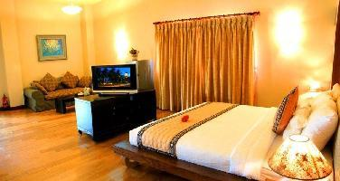 Hotel Terracotta Resort & Spa