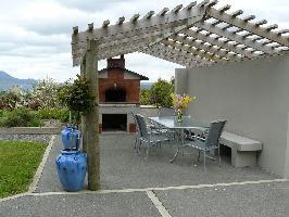 Hotel Chalet Eiger Lodge