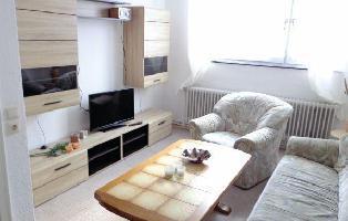 284219) Apartamento En El Centro De Bremerhaven
