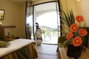 74829) Apartamento En Castellaro Con Internet, Piscina, Aire Acondicionado, Aparcamiento