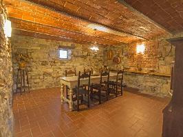 675473) Casa En Fiesole Con Internet, Aire Acondicionado, Aparcamiento, Terraza