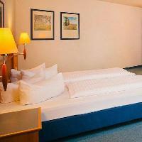 Hotel Vienna House Easy Trier