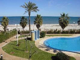 Hotel Azul Denia