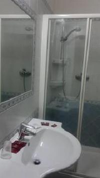 Hotel Porziuncola