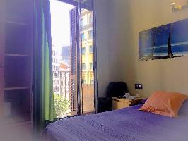 Barcelona City Hotel (hotel Universal)