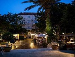 Sumratin Hotel Dubrovnik -non-refundable