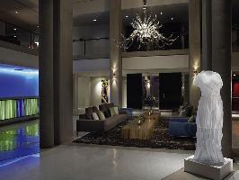 Hotel Murano, A Provenance Hotel
