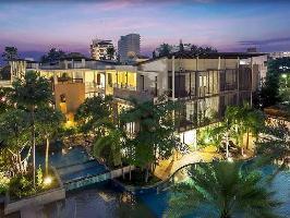 Lapa Hotel Hua Hin Resort