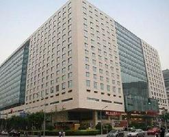 Hua Bin International Hotel