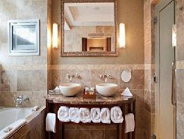 Hotel Fota Island Resort