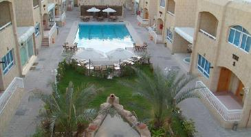 Hotel Verona Resort