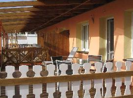 Hotel Complejo El Remo
