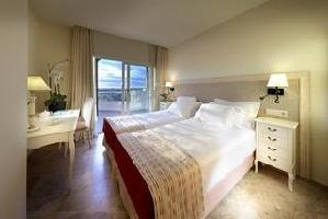 Hotel Eurostars Mijas Golf & Spa