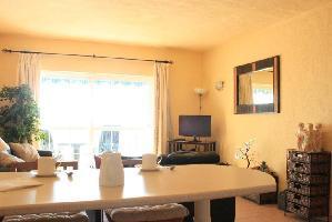 643283) Apartamento En Pájara Con Aparcamiento, Terraza, Balcón, Lavadora