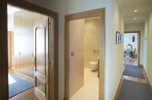 h tels saint sebastien 65 h tels pas chers saint sebastien. Black Bedroom Furniture Sets. Home Design Ideas