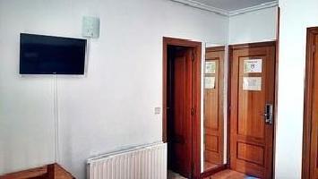 Hotel Hostal Alvi