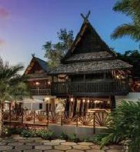 Hotel Zemi Beach House Anguilla