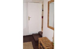 321199) Apartamento A 172 M Del Centro De Greifswald Con Internet, Terraza, Lavadora