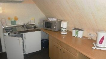342215) Apartamento En El Centro De Koserow Con Jardín