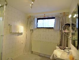 46951) Apartamento En Goslar Con Aparcamiento, Jardín