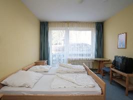 46969) Apartamento En Goslar Con Aparcamiento, Terraza, Jardín