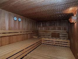 46975) Casa En Goslar Con Aparcamiento, Terraza, Jardín, Lavadora