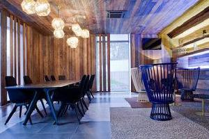 Hotel Domus Selecta Can Galvany