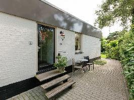 503701) Apartamento En El Centro De Bergen Con Aparcamiento, Jardín