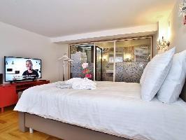 673473) Apartamento En El Centro De Delft Con Internet, Lavadora