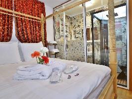 673480) Apartamento En El Centro De Delft Con Internet, Lavadora