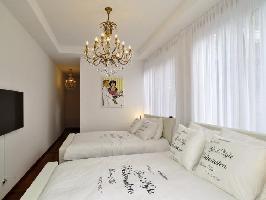673535) Apartamento En El Centro De Delft Con Internet, Lavadora