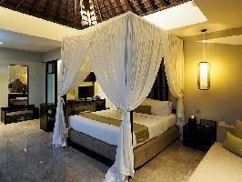 Hotel The Amala