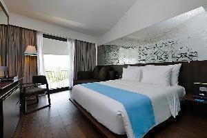 Hotel Ize Seminyak