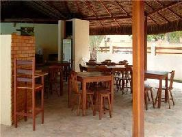 Hotel Costasol Pipa