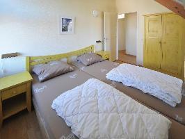 669152) Casa En Kamperland Con Piscina, Aparcamiento, Terraza, Jardín