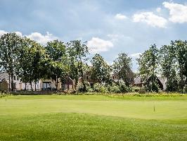 676505) Casa En Maastricht Con Internet, Aparcamiento, Terraza