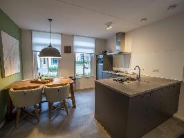 676589) Casa En Maastricht Con Internet, Aparcamiento, Terraza