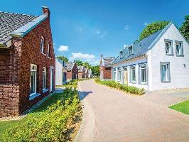 676607) Casa En Maastricht Con Internet, Aparcamiento, Terraza