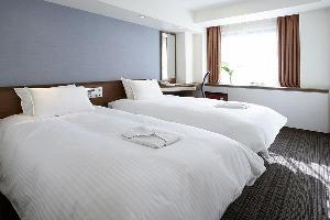 Hotel The B Hachioji