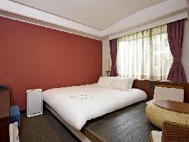 Hotel The B Kyoto Sanjo