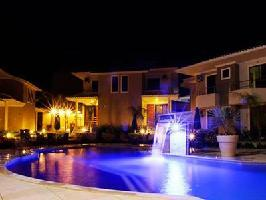 Portal Ville Praia Hotel