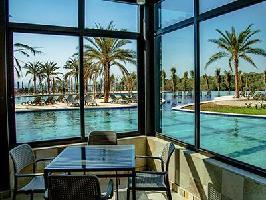 Hotel Malai Manso Resort Iate Golf Convention & Spa