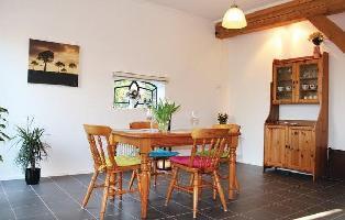323104) Casa En Utrecht Con Internet, Aparcamiento, Terraza, Lavadora