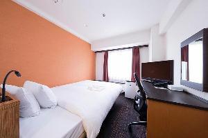 Hotel The B Nagoya
