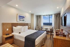 Hotel Windsor Excelsior