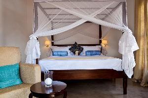 Hotel Kisiwa House Zanzibar