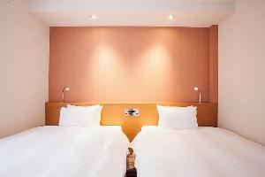 Hotel The B Kobe
