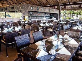 Hotel Isla Natura Beach Huatulco All Inclusive